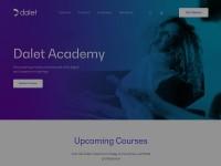 http://academy.dalet.com/blog/future-broadcast-stars-pilot-dalet-newsroom-cloud-nab