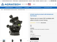 http://acratech.net/product.php?productid=69