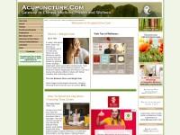http://acupuncture.com
