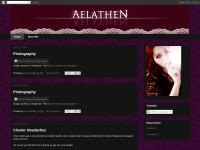 http://aelathen.blogspot.pt/
