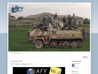 http://afvplanet.blogspot.com.es/