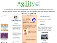 http://agilitynet.co.uk/