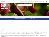 http://agr.wa.gov/pestfert/pesticides/wastepesticide.aspx