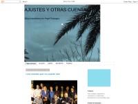 http://ajustesyotrascuentas.blogspot.com/