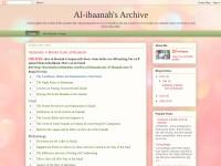 http://alibaanah.blogspot.com/