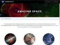 http://amazing-space.stsci.edu/resources/explorations/