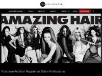 http://amazinghair.com.au