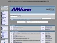 http://amfone.net/Amforum/index.php