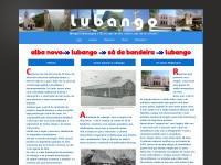 http://angolalubango.webs.com