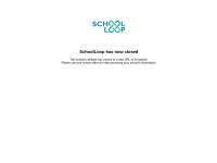 http://anhs-capousd-ca.schoolloop.com/