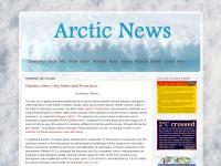 http://arctic-news.blogspot.hu/