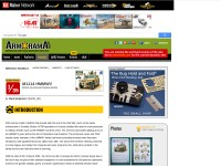 http://armorama.kitmaker.net/modules.php?op=modload&name=Reviews&file=index&req=showcontent&id=6008