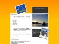 http://arroyoadventures.grupomapache.com/index.html