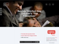 http://artandseek.net/2008/09/22/theater-review-the-pillowman-by-kitchen-dog-theater/