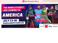 http://articles.economictimes.indiatimes.com/2013-01-08/news/36216587_1_dholera-twin-cities-rural-areas