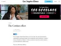 http://articles.latimes.com/2010/jul/22/opinion/la-ed-cortines-20100723