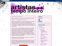 http://artistasatempointeiro.blogspot.pt/2011_01_01_archive.html