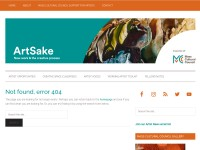 http://artsake.massculturalcouncil.org/blog/artsake/index.php/category/call-to-artists/