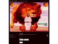 http://asathalarun.wordpress.com/2009/08/30/thevar/