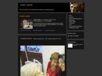 http://atelieranart.webs.com/