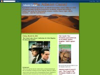 http://atheistcamel.blogspot.co.uk/2012/03/camel-comes-clean-confessions-of-post.html