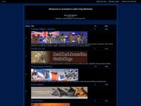 http://australiancattledogwebsites.gotop100.com/
