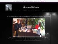 http://authorgraysonmichael.wix.com/rayvenscriptur