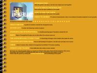 http://avengerland.theavengers.tv/content.htm