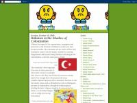 http://bahaism-historical-study.blogspot.com/