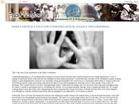 http://bahaism.blogspot.com