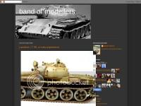 http://bandofmodellers.blogspot.com/