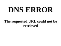 http://barnod.org/default.htm