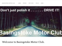 http://basingstokemotorclub.weebly.com/
