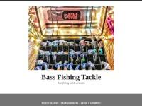 http://bassfishingtackle.wordpress.com/