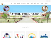http://batchufoundation.com