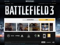 http://battlelog.battlefield.com/bf3/gate/