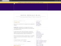 http://bayoubengalsblog.blogspot.com/