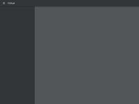 http://becsindia.webs.com/documents/FCRA.pdf