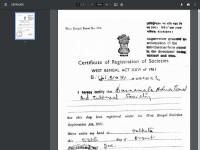 http://becsindia.webs.com/documents/Registration-Certificate.pdf