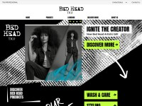 http://bedhead.com/#/products/b-for-men