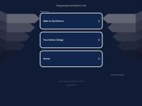 http://begumpurashaher.net/