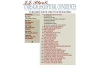 http://biblecourses.com.au/blunt/01/index.html