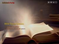 http://biblequizzes.org.uk/bible-trivia.php