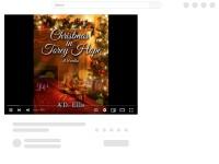 http://bit.ly/ChristmasTrailer