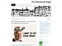 http://blackheathbugle.wordpress.com/