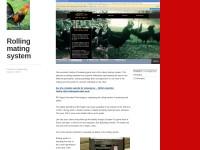 http://blakliz.wordpress.com/2013/03/12/rolling-mating-system/