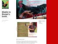 http://blakliz.wordpress.com/2013/04/27/blakliz-in-bunans-book/
