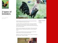 http://blakliz.wordpress.com/2013/06/11/2-types-of-breeders/