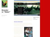 http://blakliz.wordpress.com/2014/05/17/breeder-or-mater/