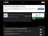 http://blip.fm/UI_Latino